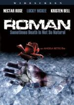 Roman (May 2: The Story of Roman)