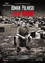 Confesiones de Roman Polanski