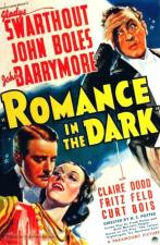 Romance in the Dark
