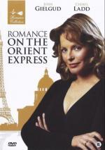 Encuentro en el Orient Express (TV)