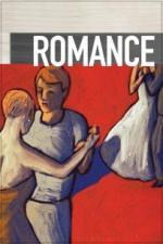 Romance (C)