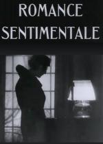 Romance Sentimental (C)