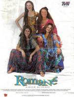 Romané (TV Series) (TV Series)
