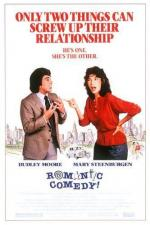 Romantic Comedy!