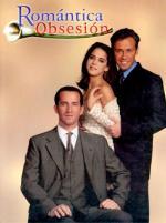Romántica obsesión (Serie de TV)