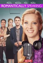 Romantically Speaking (TV)