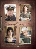Romanzo famigliare (Miniserie de TV)
