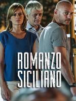 Romanzo Siciliano (Miniserie de TV)