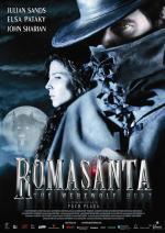 Romasanta, the werewolf hunt
