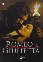 Romeo e Giulietta (Romeo and Juliet) (Miniserie de TV)