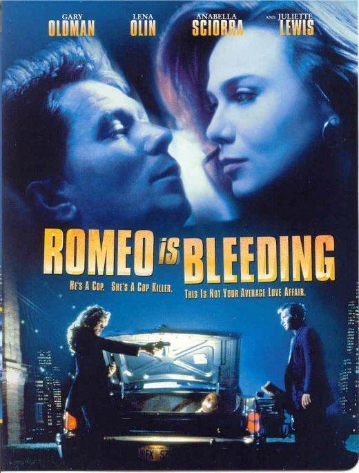 1001 películas que debes ver antes de forear.  Juegos salvajes - John McNaughton - Página 4 Romeo_is_bleeding-596711512-large