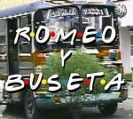 Romeo y Buseta (TV Series)