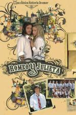 Romeo y Julieta (Serie de TV)