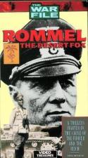 Rommel, The Desert Fox