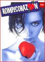 Rompecorazón (TV Series)