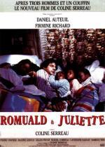 Romuald et Juliette (Romuald & Juliette)