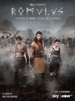 Romulus (TV Series)