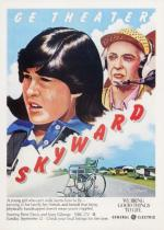 Ron Howard's 'Skyward' (TV)