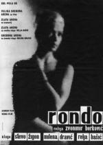 Rondó