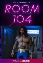 Room 104: Avalanche (TV)