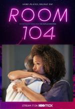 Room 104: Generations (TV)