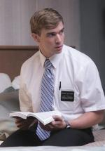 Room 104: The Missionaries (TV)