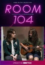 Room 104: The Murderer (TV)