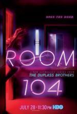 Room 104 (Serie de TV)
