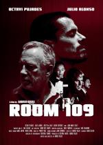 Room 109 (C)