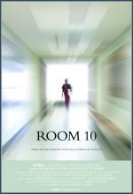 Room 10 (C)