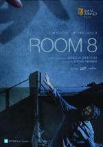 Room 8 (C)