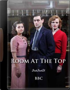 Room at the Top (Miniserie de TV)
