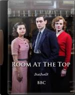 Room at the Top (TV Miniseries)
