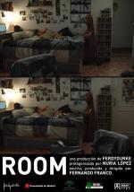 Room (C)