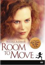 Room to Move (TV)