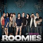 Roomies (Serie de TV)