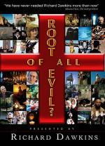 La raíz de todos los males (El espejismo de Dios) (Miniserie de TV)