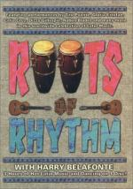 Roots of Rhythm (Serie de TV)