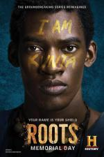 Roots (TV)