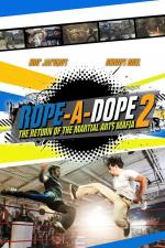 Rope a Dope 2 (C)