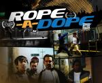 Rope a Dope (C)
