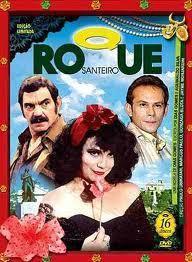 Roque Santeiro (Serie de TV)