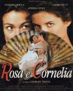 Rosa y Cornelia