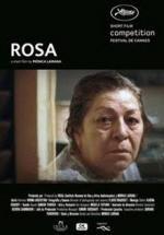 Rosa (C)