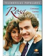 Rosa salvaje (TV Series)