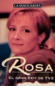 Rosa (TV Series)