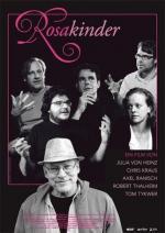 Rosakinder (TV)
