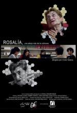 Rosalía, Una abeja más de la colmena