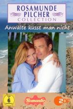 Rosamunde Pilcher: Anwälte küsst man nicht (TV)