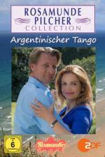 Rosamunde Pilcher: Argentinischer Tango (TV)